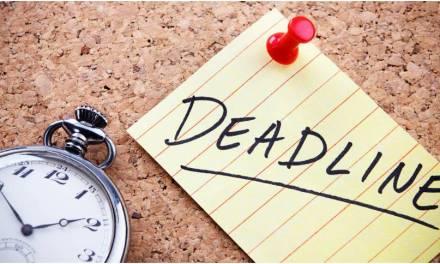 Solo queda 1 día para el cierre de la ICO de la plataforma financiera FINOM