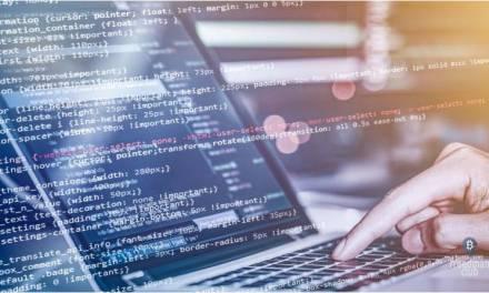 Los 12 hackeos de mayor impacto en el 2017