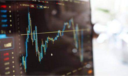 Huobi y SBI crearán una bolsa de valores de criptomonedas en Japón