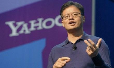 """Co-Fundador de Yahoo! se declara """"creyente"""" de las criptomonedas"""