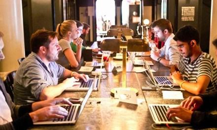 Fundación NEM ofrece 30.000 dólares a los ganadores del NEM Global Hackathon