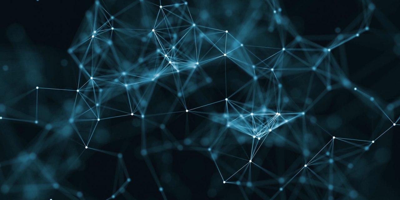La plataforma PM7 aprovecha la tecnología blockchain para irrumpir en el mundo de la publicidad