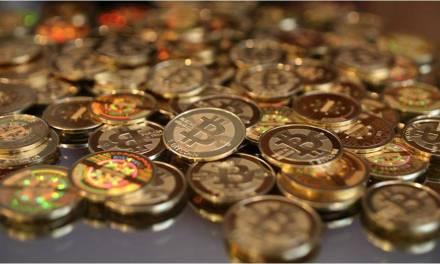 TD Ameritrade también considera ofrecer futuros de bitcoin