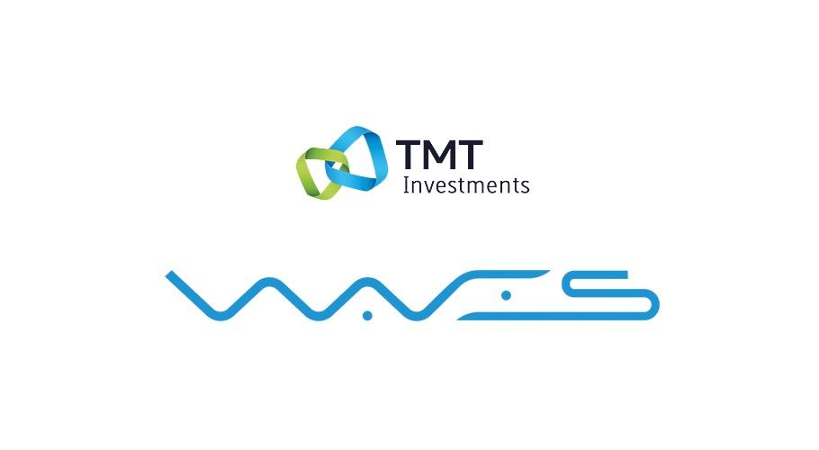 TMT Investments creará fondo de inversión para startups blockchain valuado en $60 millones