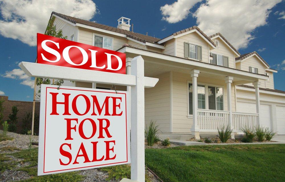 Ya se vendió la primera casa en Reino Unido valorada en bitcoins