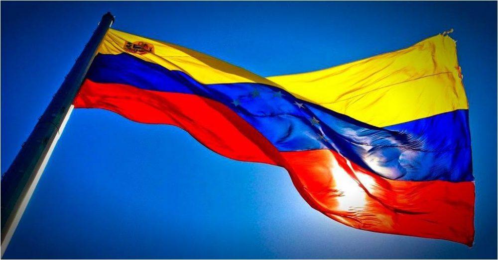 Todo lo que se conoce sobre la criptomoneda venezolana desde su anuncio hasta hoy