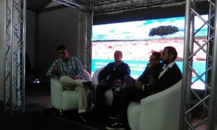 Cantv y Ministerio de Agricultura de Venezuela evalúan blockchain para optimizar sus operaciones