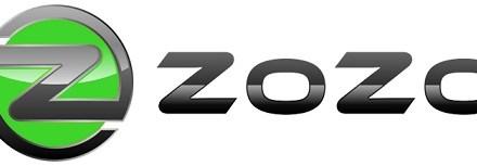 ZoZo Coin se une a la Asociación Moldava de tecnología digital distribuida para proyectos de inversión inmobiliaria