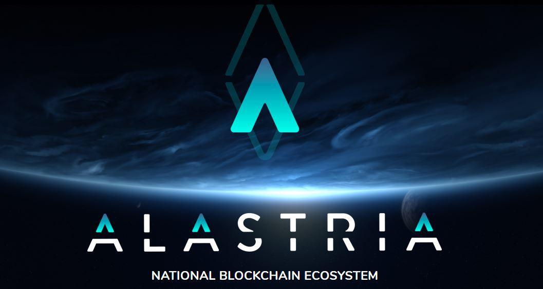 Red de 150 corredores de seguros se une al consorcio español de blockchain Alastria