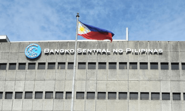 Banco Central de Filipinas considera regular Bitcoin