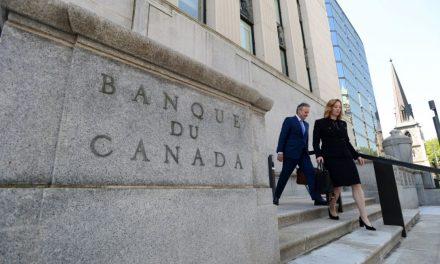 Estudio del Banco Central de Canadá evalúa emisión de monedas digitales nacionales