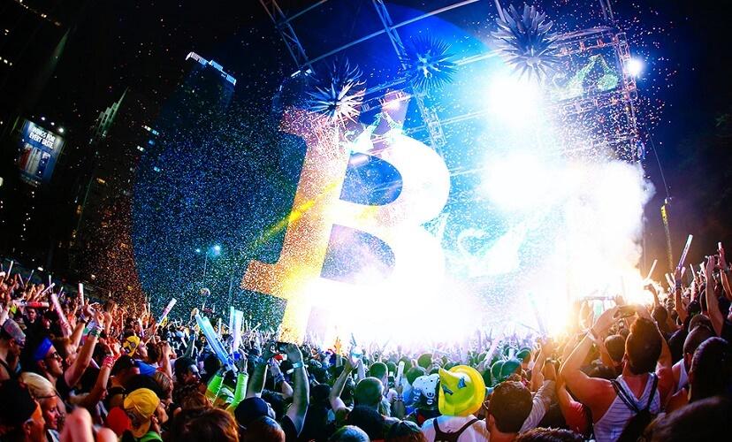 Bitcoin alcanzó los 20 mil dólares a horas del lanzamiento de futuros de CME Group