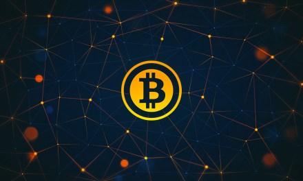 Los sucesos más importantes en torno a Bitcoin durante el 2017