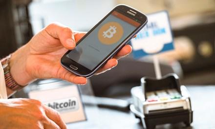 Craiglist permite a sus usuarios aceptar bitcoin como medio de pago