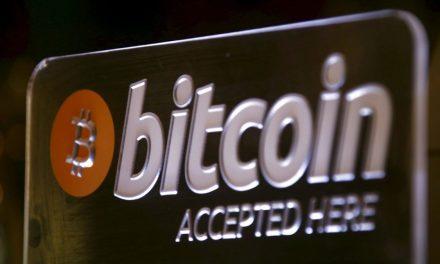 Si vives en Nueva York podrás pagar la renta con bitcoin