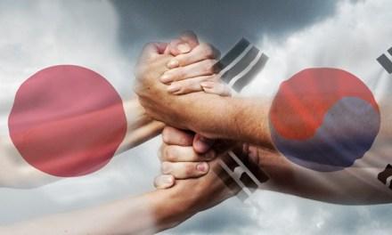 Japón y Corea del Sur comenzarán pruebas de pagos internacionales usando la blockchain de Ripple
