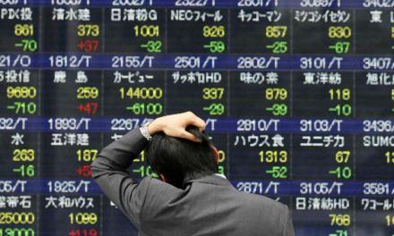 Bolsa de Valores de Tokyo realiza estudios para aceptar bitcoin en su mercado
