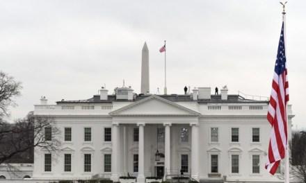 Casa Blanca: Corea del Norte es responsable por el virus WannaCry