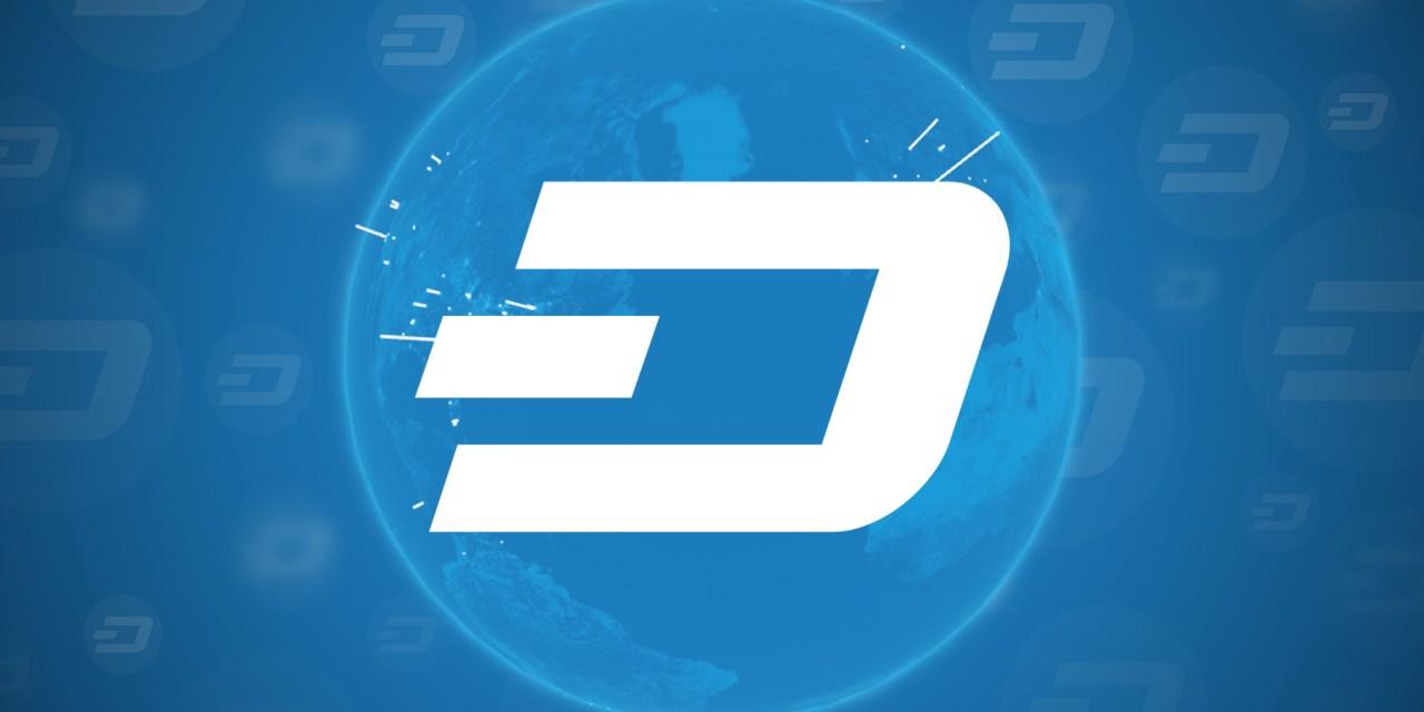 Casa de cambio Uphold integra Dash en su plataforma