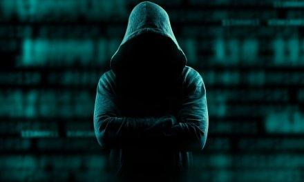 Sitios web asociados a las criptomonedas son el principal blanco de ataques DDoS, según estudio
