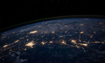 Si los mineros representaran un país ocuparían el puesto 61 en el ranking mundial de consumo eléctrico