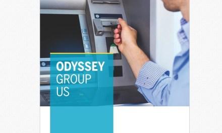 Una mirada al proyecto de cajeros de criptomonedas de Odyssey Group US para Argentina