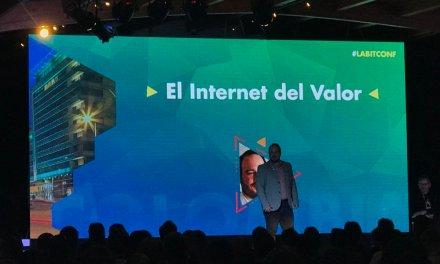 RSK lanza su red principal Bamboo durante LaBitConf 2017