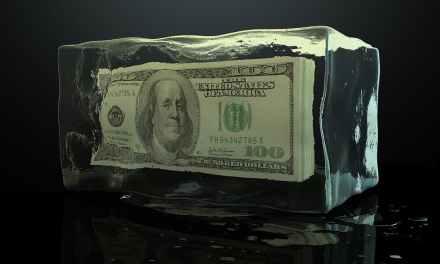 Nueva demanda contra Tezos califica su ICO de 'ilegal' y exige restricción de fondos