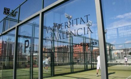 Universidad de Valencia comienza su primera Jornada del Bitcoin