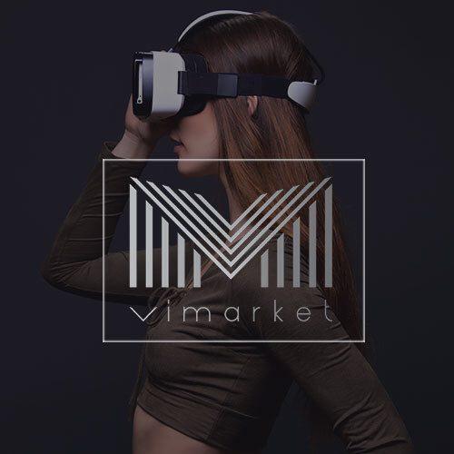 ViMarket.io otorgará un bono de 10.000 tokens VR a los colaboradores del evento ViToken