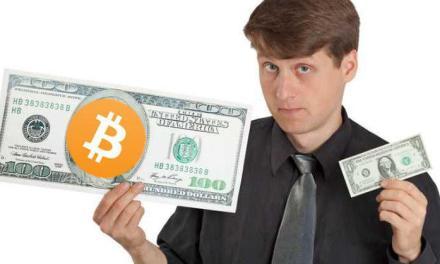 Víctimas del caso Mt. Gox exigen devolución de fondos en bitcoins