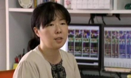 Deutsche Bank responsabiliza a la Srta Watanabe por aumento del precio de bitcoin