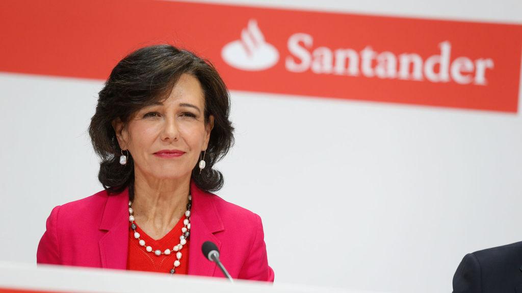 Santander anuncia el lanzamiento de la aplicación para pagos internacionales construida en la blockchain de Ripple, en la que trabaja desde 2016