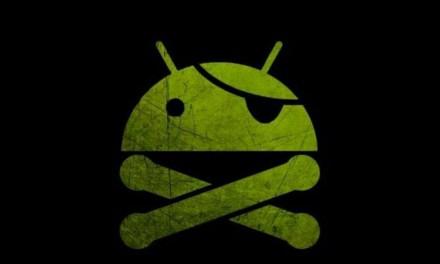 Android Venezuela niega haber usado minero web en su sitio y acusa a Cloudflare de instalarlo