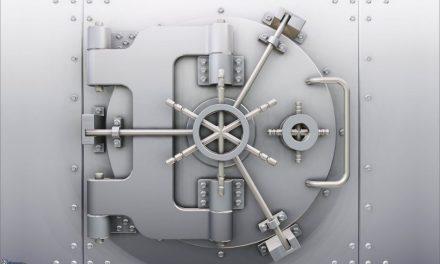 """Banco canadiense planea desarrollar """"caja fuerte blockchain"""" para resguardo de criptoactivos"""