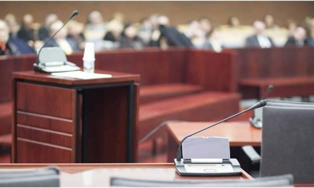 Bitfinex y Tether recibieron cita judicial en diciembre del 2017 por parte de la Comisión de Futuros estadounidense