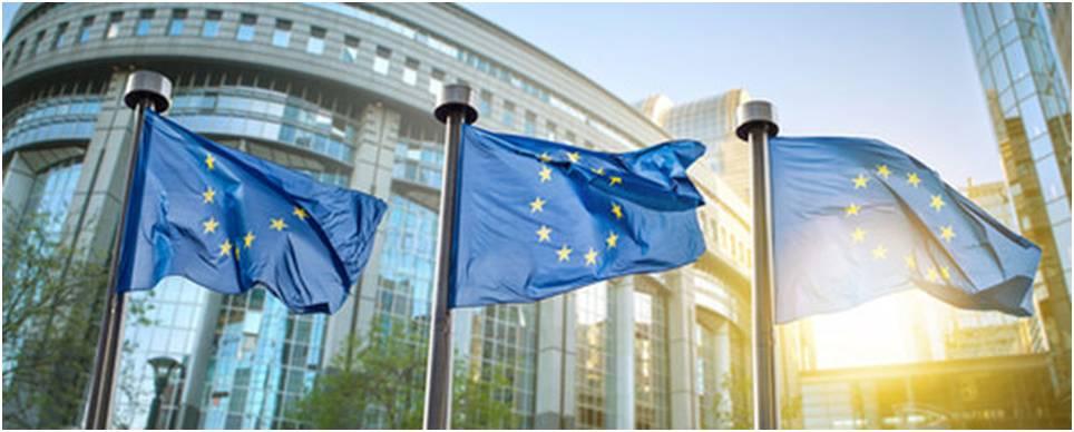 Consejo de Notariados de Europa discute aplicar blockchain en los servicios notariales