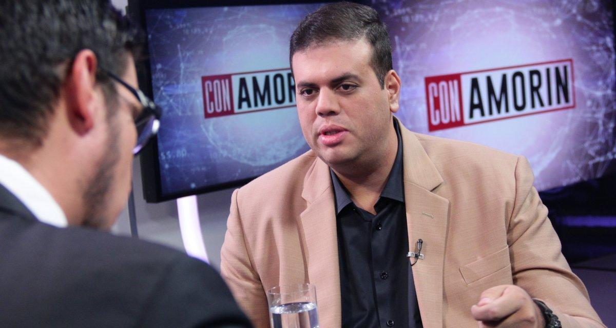 Superintendente de la criptomoneda venezolana reconoce actos ilegales contra mineros por parte de funcionarios del Estado