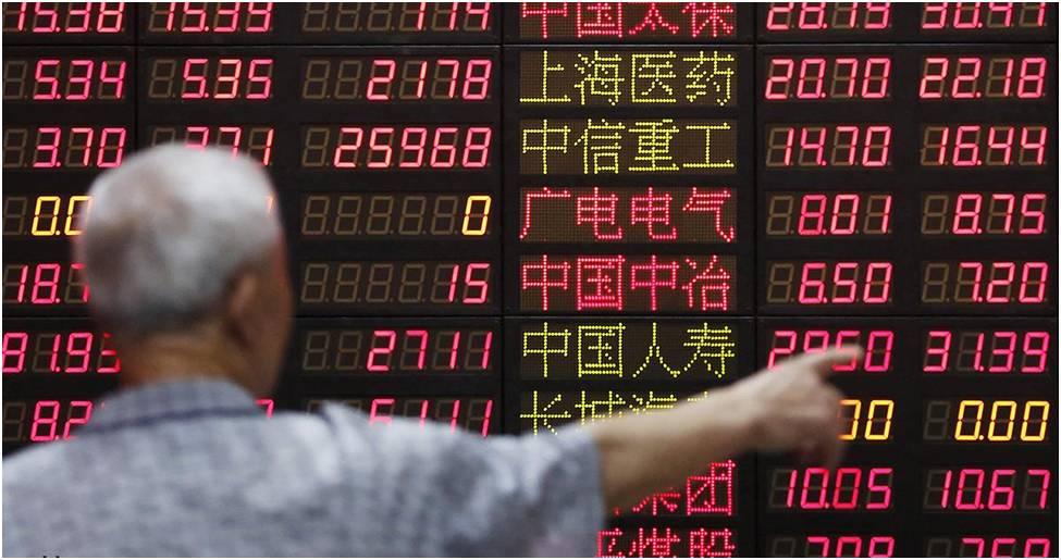 CoinMarketCap se tiñe de rojo tras eliminar casas de cambio surcoreanas de sus índices