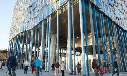Comunidad francesa Lorient utilizará blockchain para convocatoria de representantes