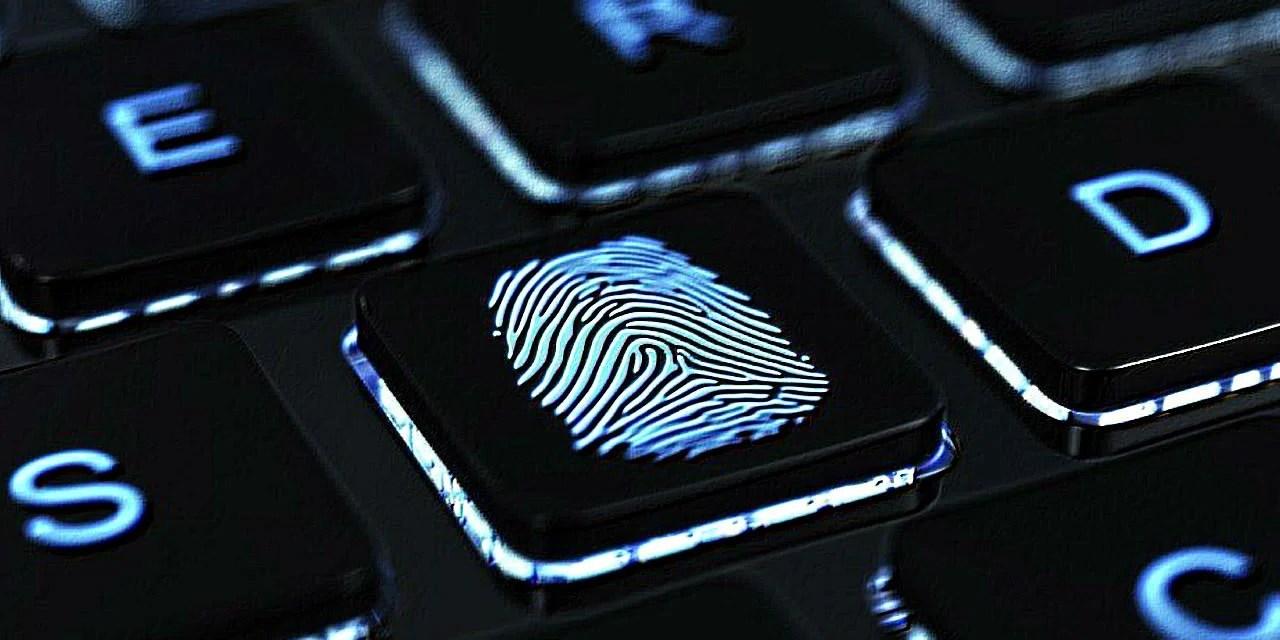 Hyperledger trabajará con ID2020 para aplicar blockchain en identidad digital