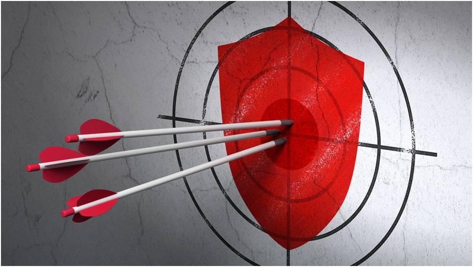 Hackers roban cerca de $4 millones en IOTA a usuarios desprevenidos