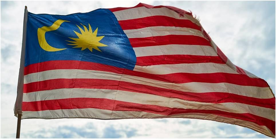 Perspectiva ante las criptomonedas se torna positiva por parte de autoridad financiera de Malasia