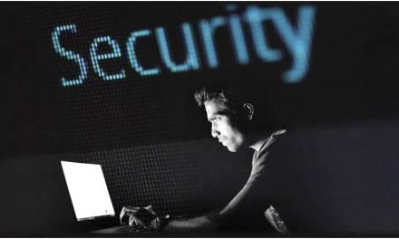Cómo proteger tu equipo ante un ataque de los malware Meltdown y Spectre