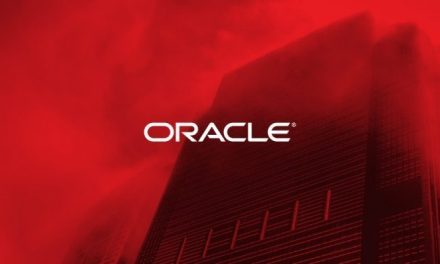 Minero web aprovecha vunerabilidad en Oracle y recauda miles de dólares en criptomonedas