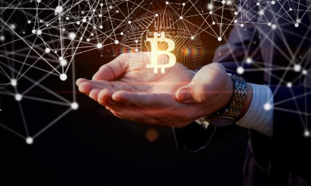 Más de la mitad de los ciudadanos rusos tienen nociones sobre bitcoin