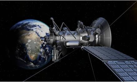 NASA subvenciona investigación basada en tecnología blockchain e inteligencia artificial