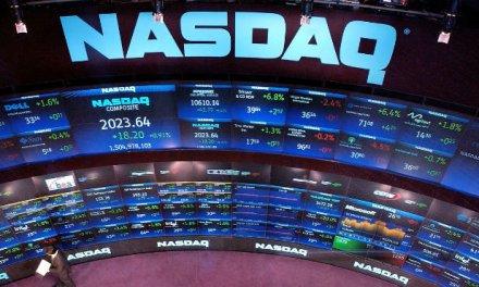 Nasdaq está considerando ofrecer un nuevo tipo de contrato a futuro con bitcoin