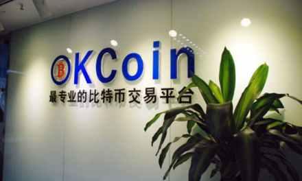 Casa de cambio OKCoin iniciará operaciones en Corea del Sur a partir de febrero