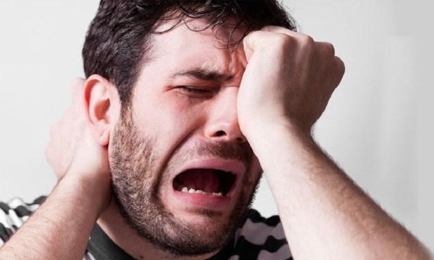 Un hombre pierde los ahorros de su vida al comprar una cartera fría alterada